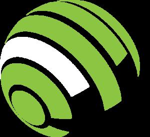 jweb logo globe